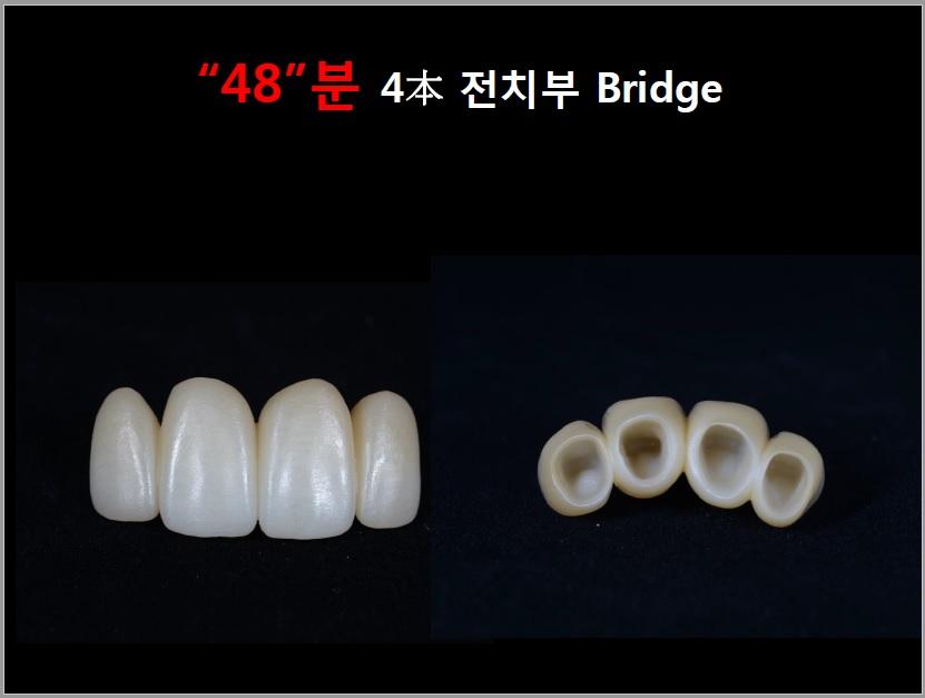 5d4b15cfd4366b2a8548d691065cd948_1616829798_6142.jpg